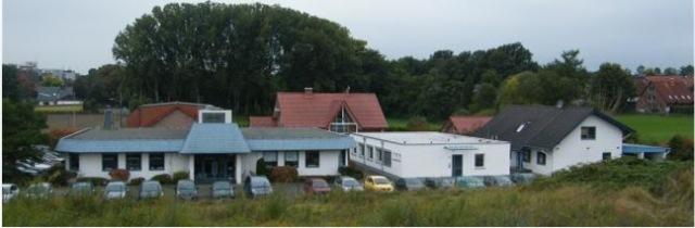 EPI Firmensitz