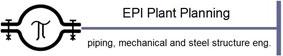 EPI Logo EN
